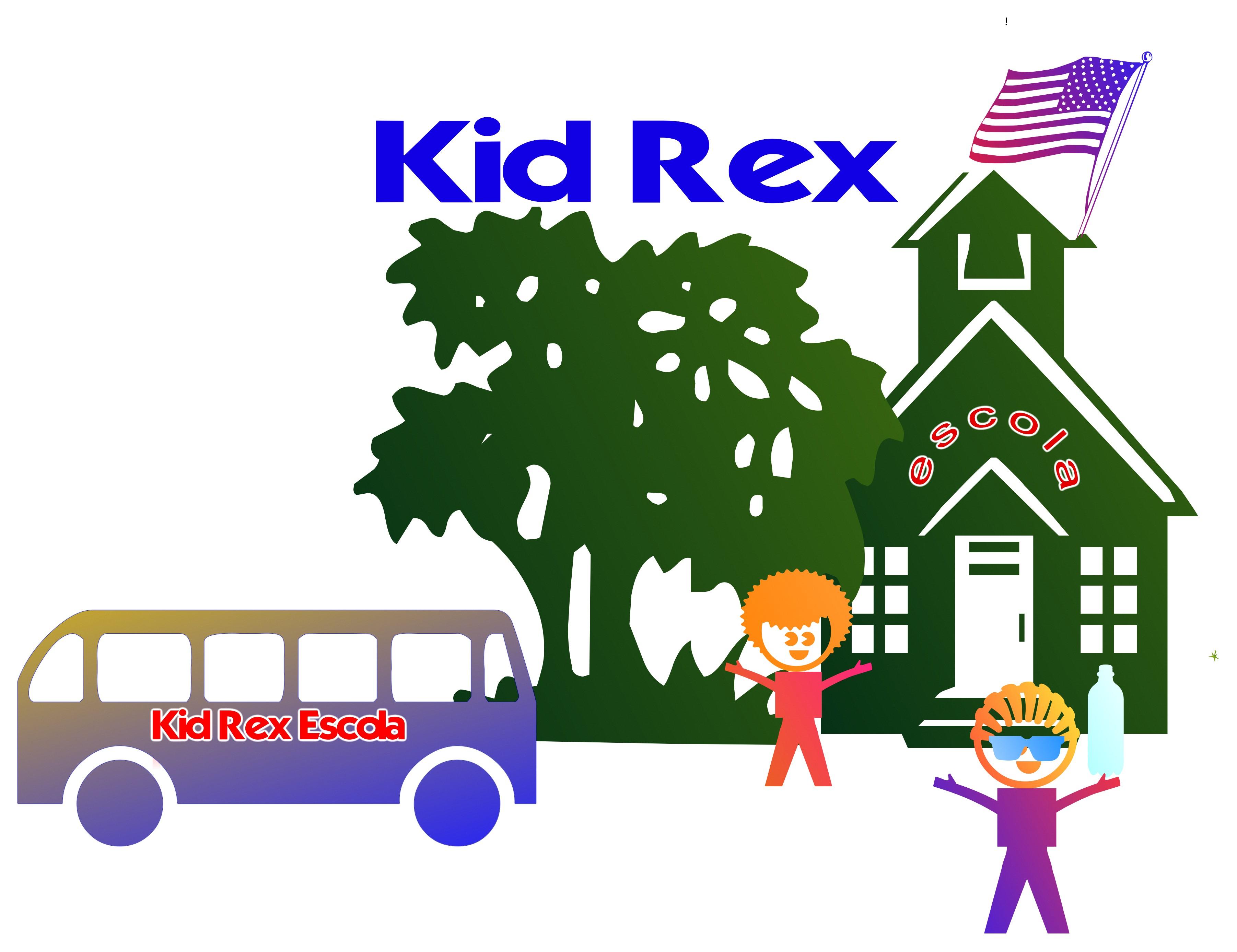 Www kidrex org susu work