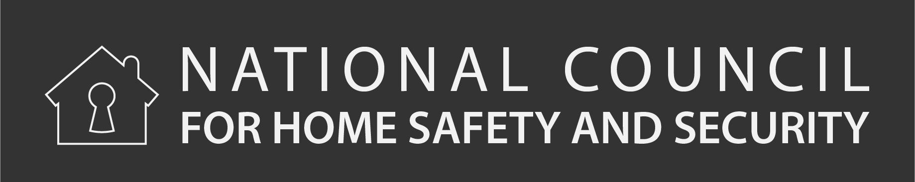National Council For Home Safety And Security 1015 15th St NW 600 Washington DC 20005